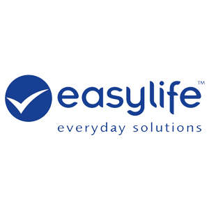 Easylife Everday Solutions